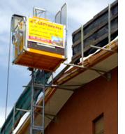 Installazione e Manutenzione Tetti e Grondaie a Padova